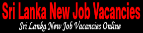 Sri Lanka New Government and Private Jobs Vacancies website